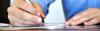 Convocatòria licitació contracte de serveis de dinamització de la gent gran dels municipis de Fonollosa, Rajadell i Callús