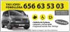 Taxi Jordi