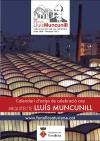 portada Muncunill