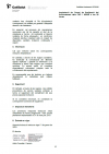 Implantació de l'horari de finalització del funcionament del CAP St Joan de Vilatorrada a les 20h