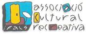 Logo ACR de Fals