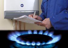 falsa revisió gas